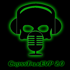 cross talk evp spirit communication software app